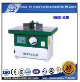 Macchina diMacinazione di macinazione del tornio della macchina durevole di falegnameria/macchina a uso medio del tornio