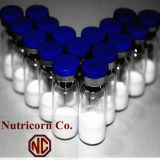 Ácido hialurônico / hialuronato de sódio
