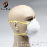 Barato N95 Anti-Haze descartável anti Smog Boca Impressão Face Máscara contra Poeira