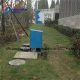 Mbr очистки сточных вод для бытовых сточных вод