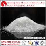 Mgso4.7H2O Kleurloos Kristal 99.5% de Prijs van het Heptahydraat van het Sulfaat van het Magnesium