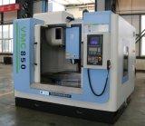 Centro de mecanizado CNC 5 EJES VMC20100 Gran Centro de Mecanizado Vertical CNC