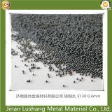 Изготовления направляют поверхностное покрытие перед сталью GB/S130/0.4mm/C плакировкой: 0.7-1.2%/2300-2800times/Steel сняло для весны Stengthening/стальной съемки