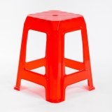 Plastic Chair Dining Chair Garden Chair Beach Chair Cheap Chair