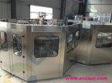 18000bph 500ml에 의하여 탄화되는 음료 충전물 기계