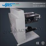 POS papel, papel de fax y el cajero automático de la máquina de corte de papel