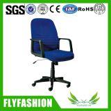 인간 환경 공학 사무실 직물 팔걸이 회전 의자 (OC-120)