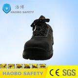 Наиболее востребованных стальным носком полиуретановая подошва обувь