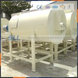 Misturador de pó de morteiro seco 200 kg com máquina de mistura de morteiro seco