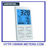 전자 Hemperature 및 Humidity Meter CX-501