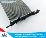 포드 이동 2.2 Tdci'06- Mt를 위한 자동 예비 품목 알루미늄 방열기