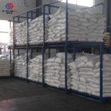 乳鉢のコンクリートのためのよいDispersabilityの最高減少の流動性Polycarboxylate Superplasticizer