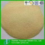 Polvere 80-300bloom della gelatina dell'alimento in pacchetto del sacchetto