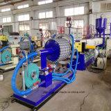 EPEの泡シートの生産ライン機械