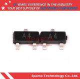 Bav70 Sot-23-3 Array 1 пары общий стандарт катода диода на входе