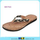Cielo Azul Beach parte zapatillas para mujer