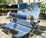 Stufa solare del traforo/stufa solare del barbecue/forno solare/stufe solari
