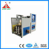 Metal de alta frequência Eléctrica de Aquecimento da Máquina de recozimento (JL-40)