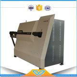 Macchina piegatubi automatica della barra d'acciaio di CNC di Yongyitongfeng