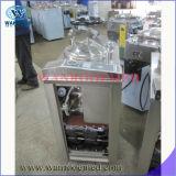 Elektrisch-Erhitzter Dampf-Sterilisator-Autoklav-Hersteller