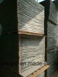 Bianchi rigidi ad alta densità di Sunda/nero 3mm 10mm18mm si sporgono strato della schiuma plastica del PVC