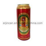 Китайский Whoesale безалкогольных газированных напитков алюминия