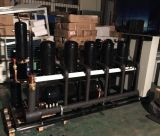 De beste Koude Zaal van de Opslag van de Ui van het Rek van de Compressor van de Rol van de Kwaliteit