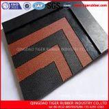 ゴムは織物のコンベヤーベルトを増加する