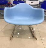 Домашний банкет мебели обедая стул пластмассы стула