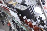 Het Vullen van de Zuiger van de Apparatuur Pharmaceutial van de stroop Mondelinge Vloeibare Automatische Verzegelende het Afdekken Machine