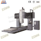 Preços competitivos Gantry CNC máquina de moagem por personalizados (XK4220)