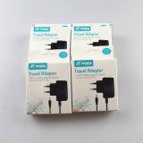 Индивидуальные поездки электронной продукции адаптер упаковке бумаги