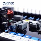 Generador de la calidad de regulador de voltaje automático AVR M40FA640