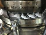 Tablet Press Machine avec multifonctions et Heavey poinçonnage pression