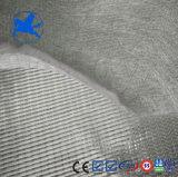 La perfusion cousu mat 300Csm + 180PP + 300Csm 1270mm