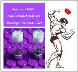 Sarms orale Gw501516 per Massgains e Bodybuilding