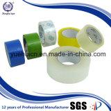 Acrílico de alta calidad impermeable Multi Color Cinta de embalaje