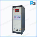 6 kv automatique de la foudre générateur contre les surtensions