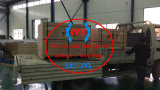 シャン語Tui Ty160。 ブルドーザー油圧オイルタンク16y-60-00000A 16y-60-00000bのオイルタンクの自動車部品