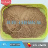 Condensado do Formaldehyde do Naphthalene do sódio de Superplasticizer Mf do edifício