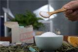 Organische Getränk-Bestandteile Rebaudioside ein 97% Stevia-Stoff