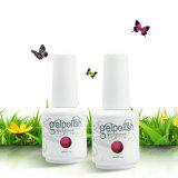 Nouvelle arrivée Nail Art Gel UV Gel ongles polonais 311 couleur
