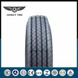 Raldial Gummireifen-Reifen für LKW 7.50r16 8.25r16 12.00r10 11.00r20 mit BIS