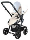 Neuer Baby2017 stroller-/kinderwagen-Hersteller-Spaziergänger-Bestseller in Europa