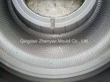 3.00-8 Un molde de Aigbag del neumático de la cavidad