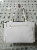 Handbag 2018年(WDL0430)女性Shoulder Handbagハンド・バッグの方法ハンドバッグPUの革製バッグの女性