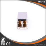 Compatibel 10gbase-SR van sFP-10g-SR van Cisco SFP+, 850nm, 300m Optische Zendontvangers