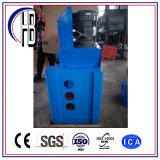 Dernier prix Hhp52-F les flexibles hydrauliques des machines de transformation/ flexible de la machine de sertissage