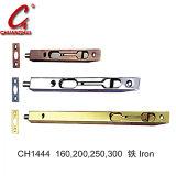 鉄のドアの土台ボルト(CH1444)