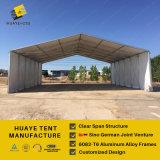 Большой шатер ангара от Huaye для сбывания (hy324j)